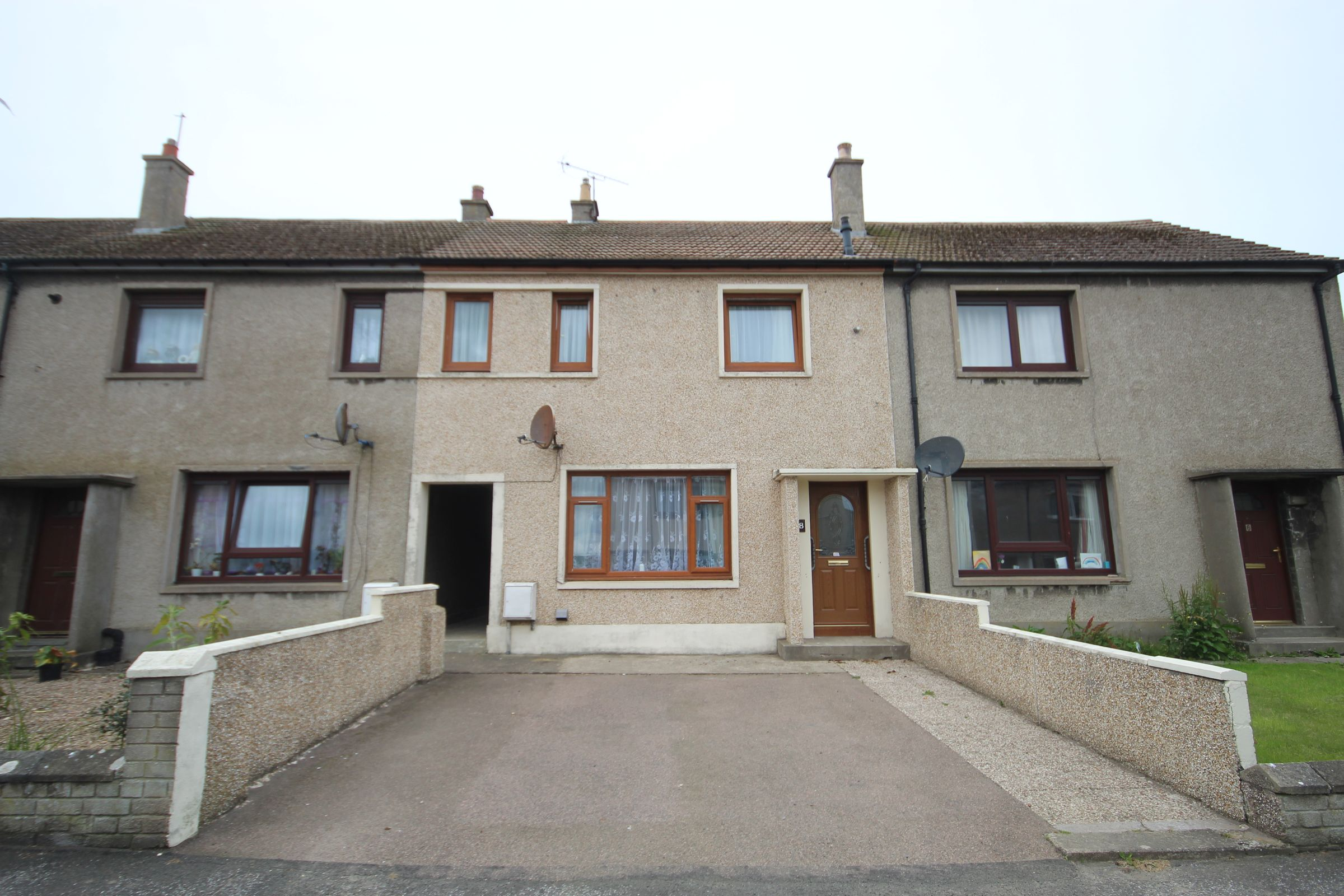 Property photo 1 of 19. 8 Malcolm Road, Banff