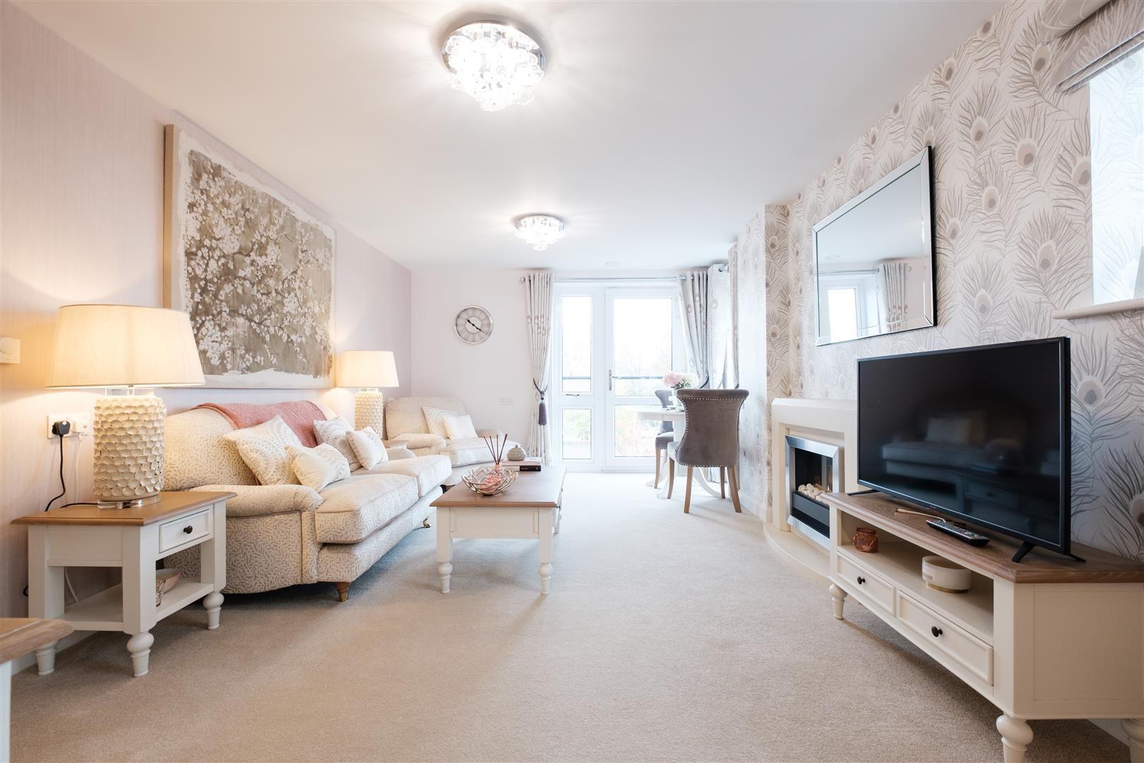 Property photo 1 of 9. Thinkbdw-Mccarthystone-Edwardhouse-23196.Jpg