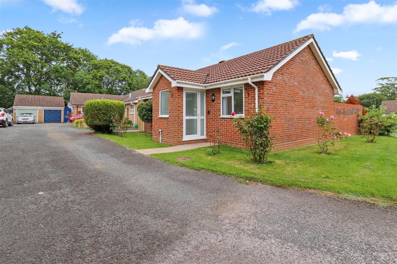 Property photo 1 of 17. 20210714091219_Img_2080.Jpg