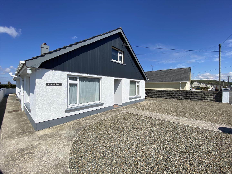 Property photo 1 of 19. Img_2668.Jpg