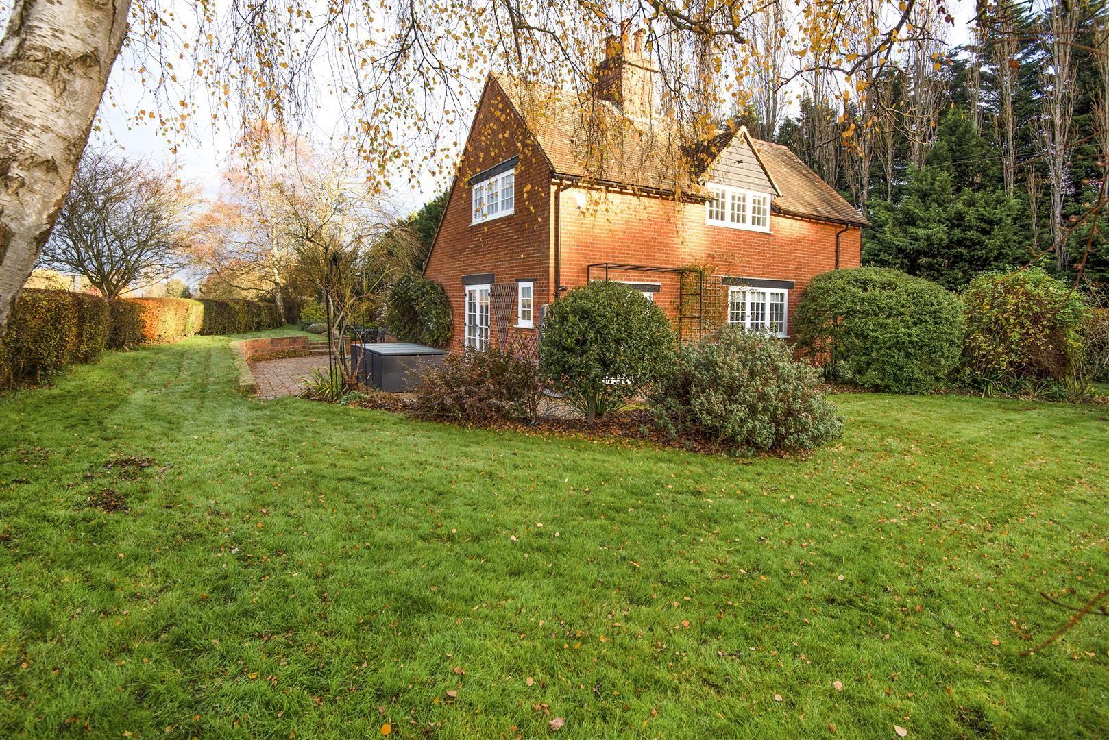Property photo 1 of 28. 672115 (10).Jpg