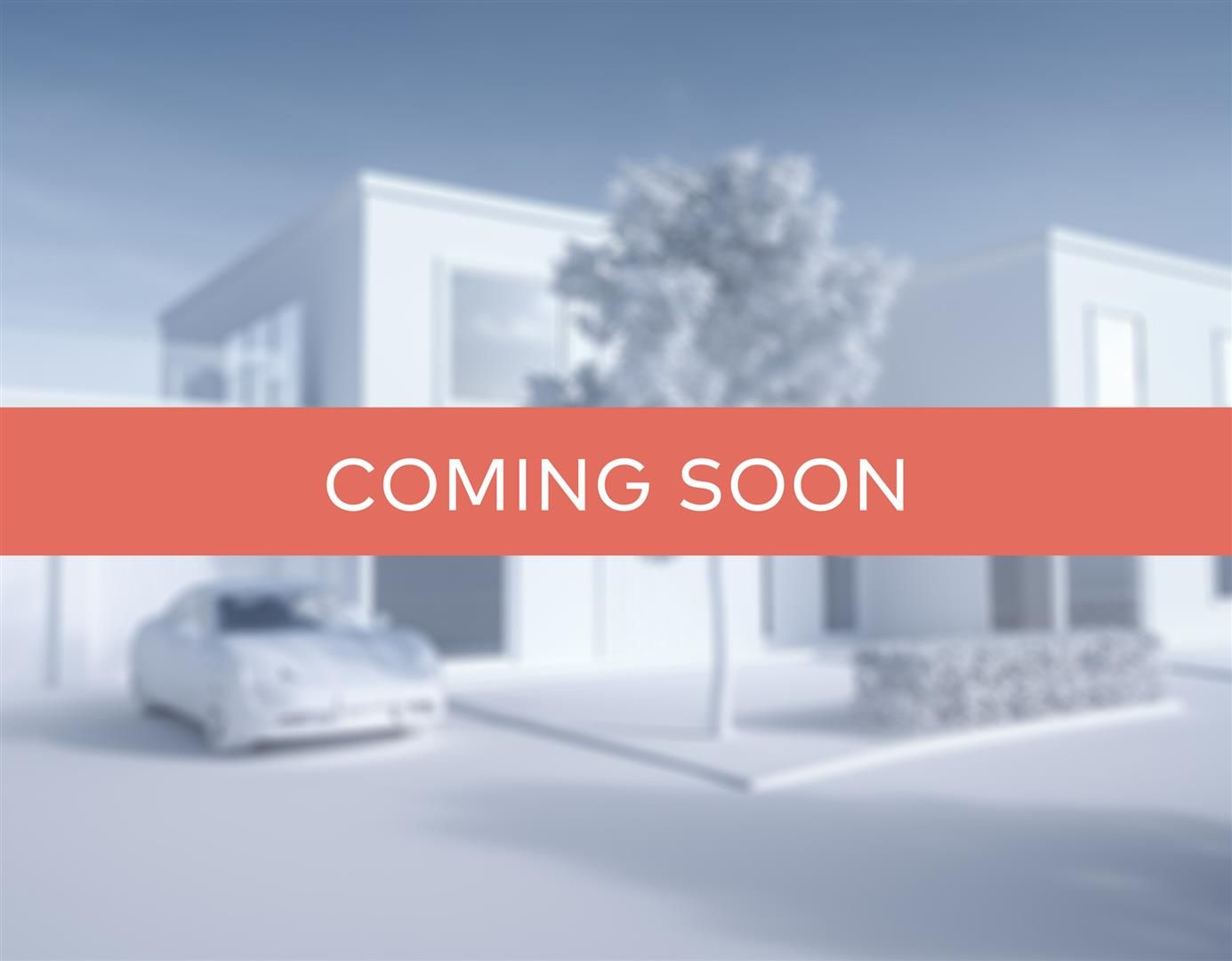 Property photo 1 of 1. Hillwood Coming Soon5.Png