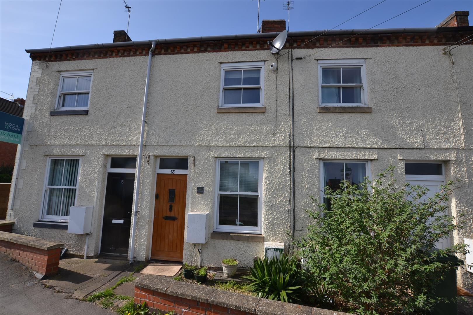 Property photo 1 of 17. Dsc_0167.Jpg