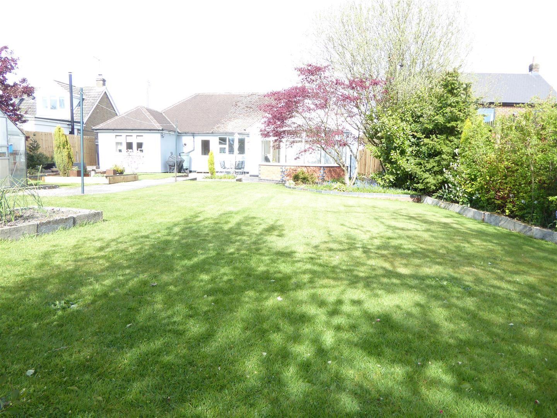 Property photo 1 of 29. P1370216.Jpg