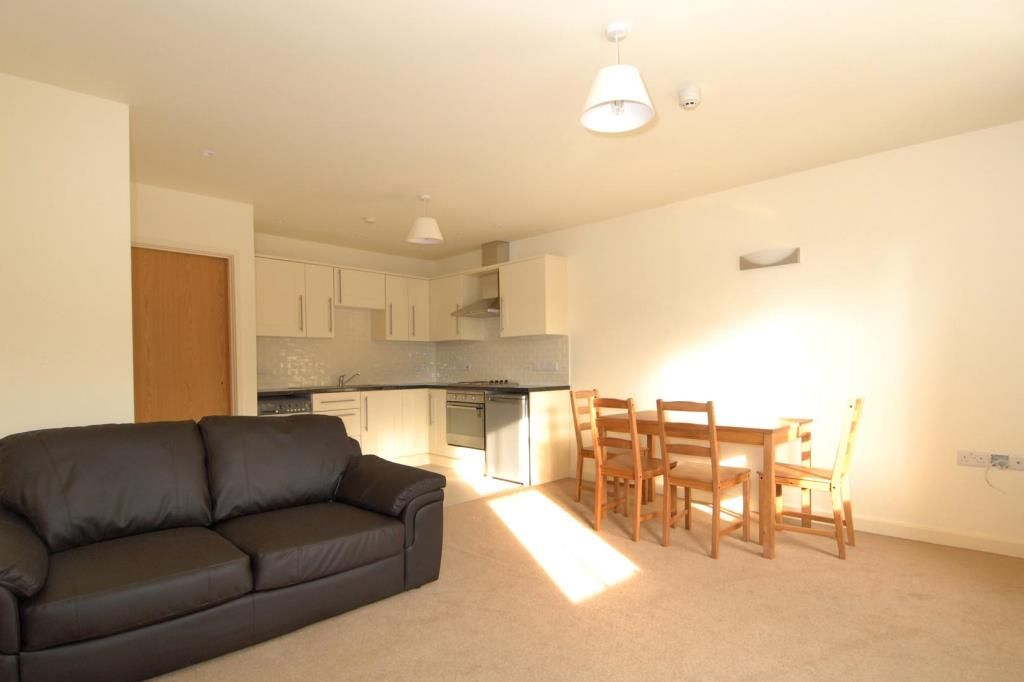 Property photo 1 of 9. Internal View