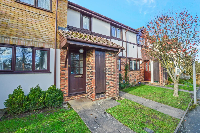 Property photo 1 of 7. Dsc_0723