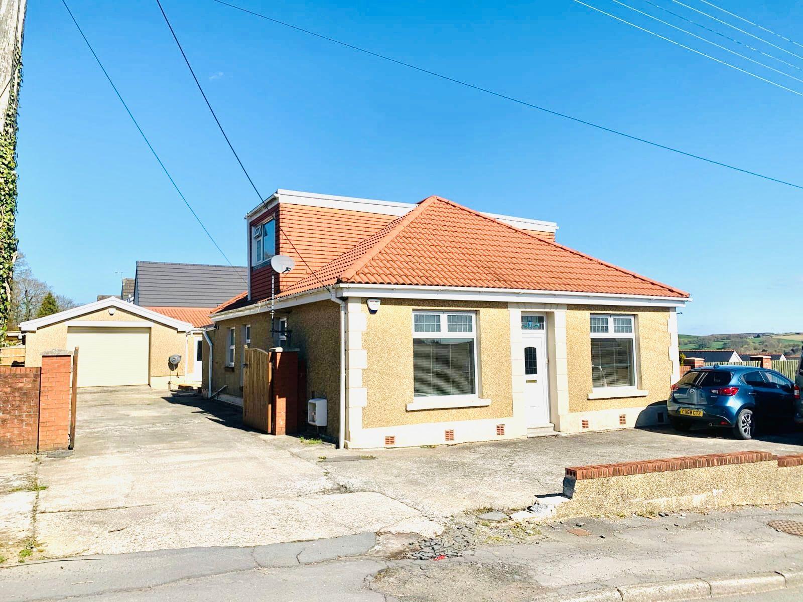 Property photo 1 of 25.