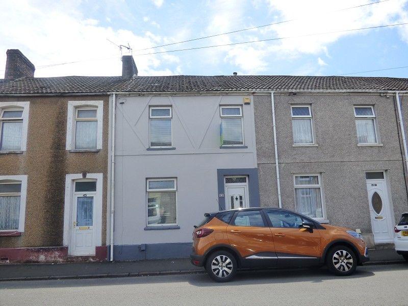 Property photo 1 of 12. Main