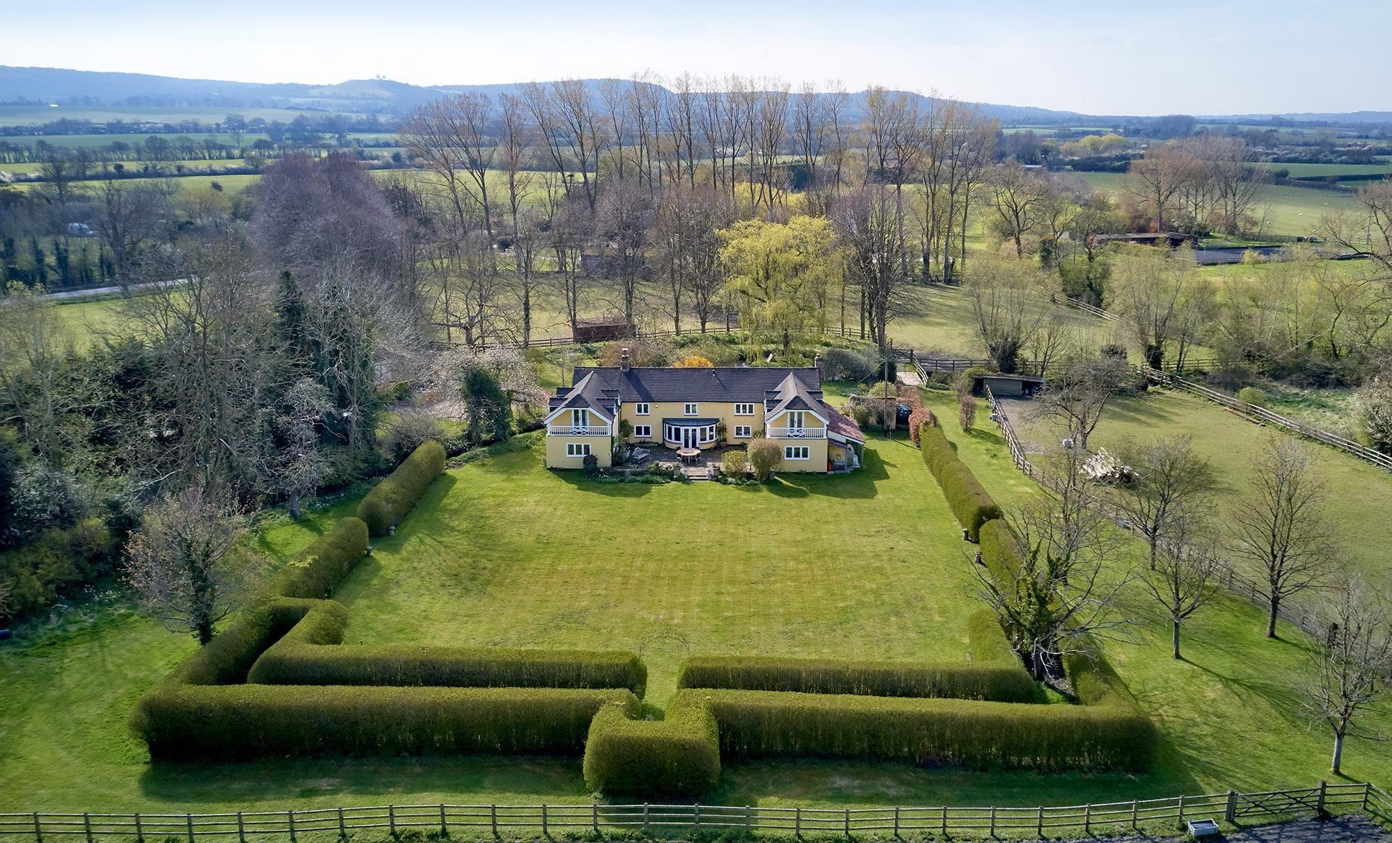 Property photo 1 of 24. Image
