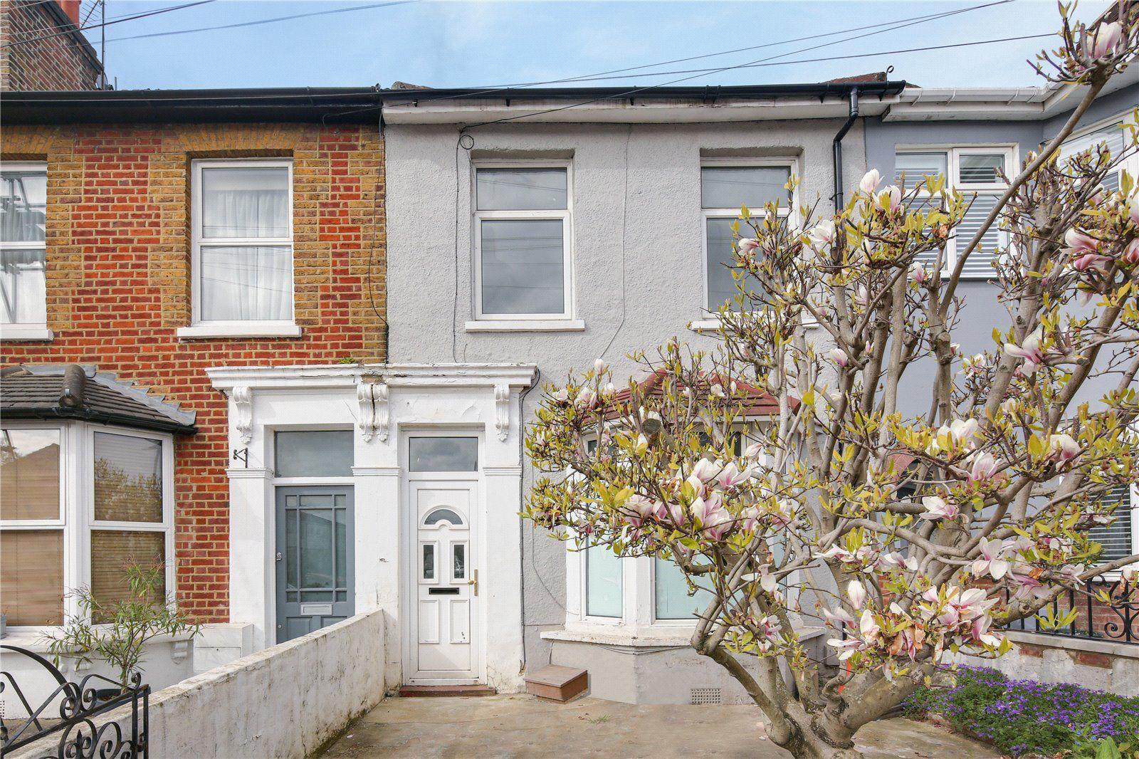 Property photo 1 of 20. Exterior
