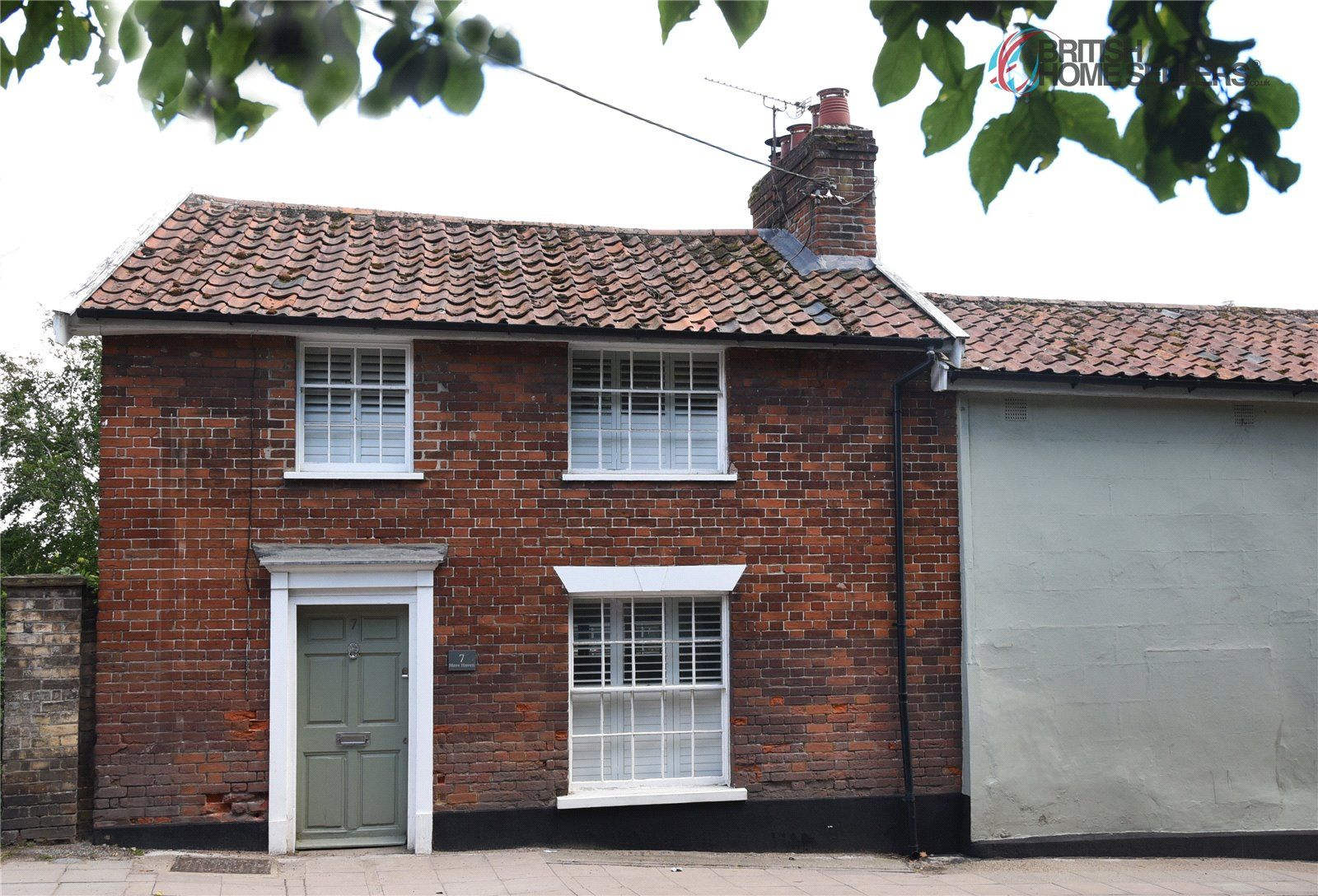 Property photo 1 of 13. Picture No. 23