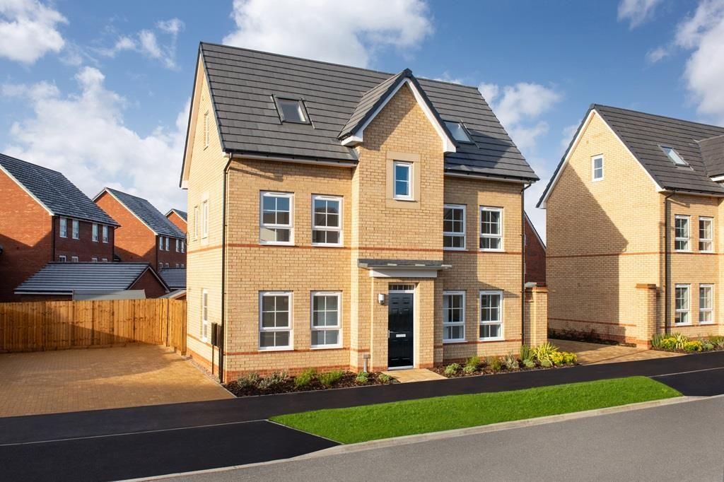 Property photo 1 of 7. Hexley