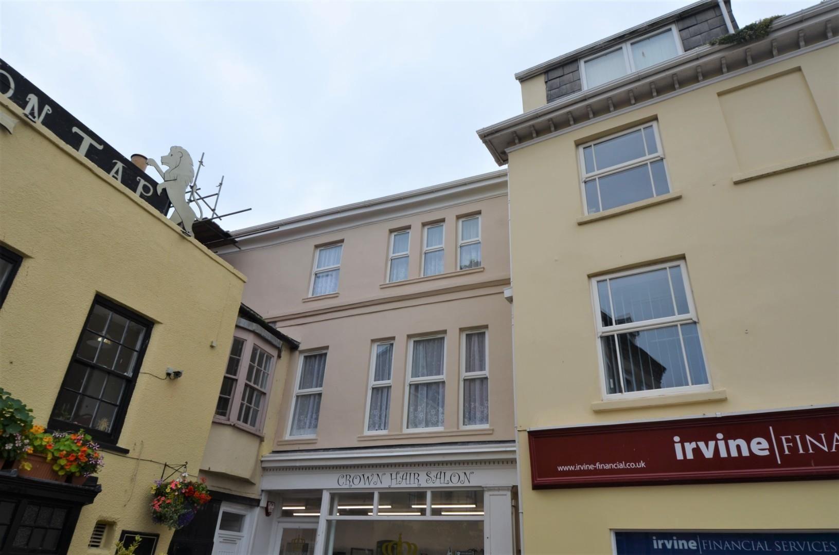 Property photo 1 of 6. Dsc_0068.Jpg
