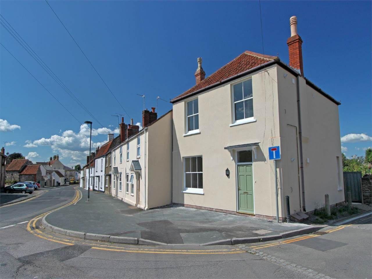 Property photo 1 of 7. Main Image