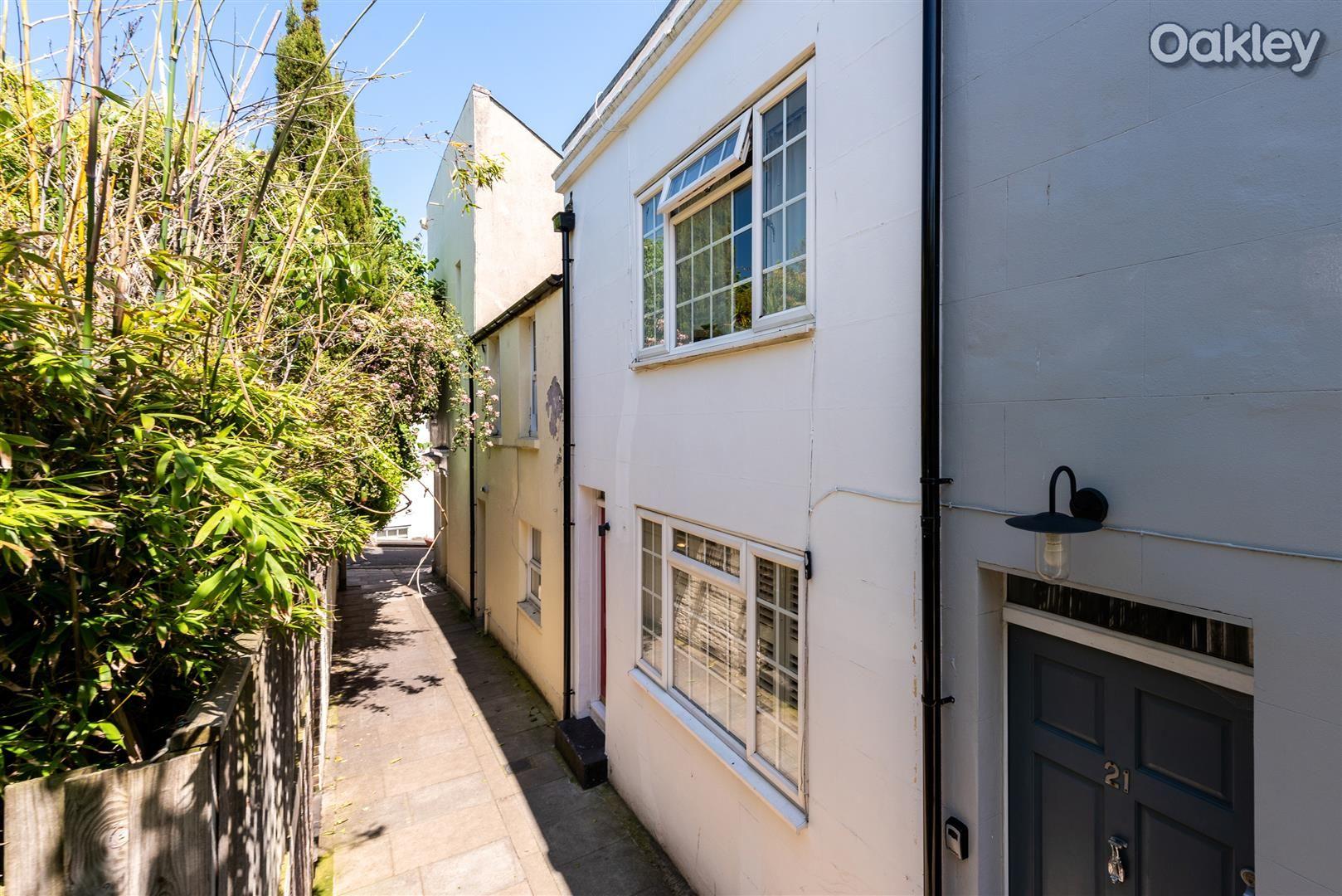 Property photo 1 of 13. Exterior
