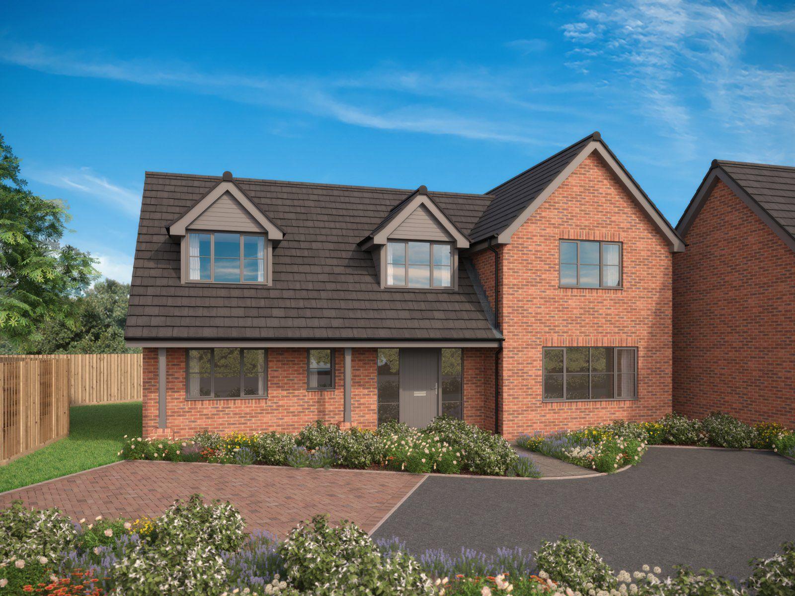 Property photo 1 of 2. Main