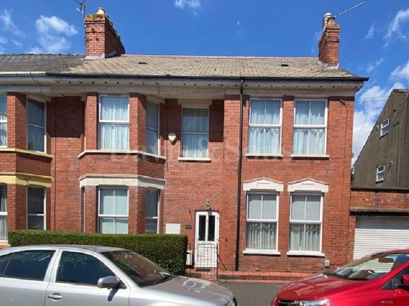 Property photo 1 of 19. Main