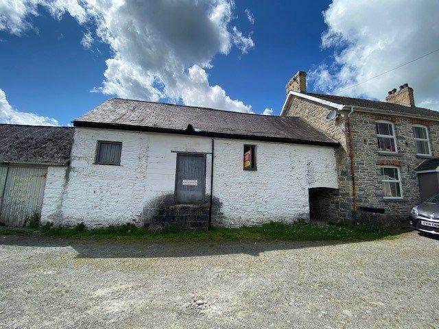 Property photo 1 of 3.