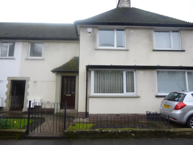 Property photo 1 of 8. External View