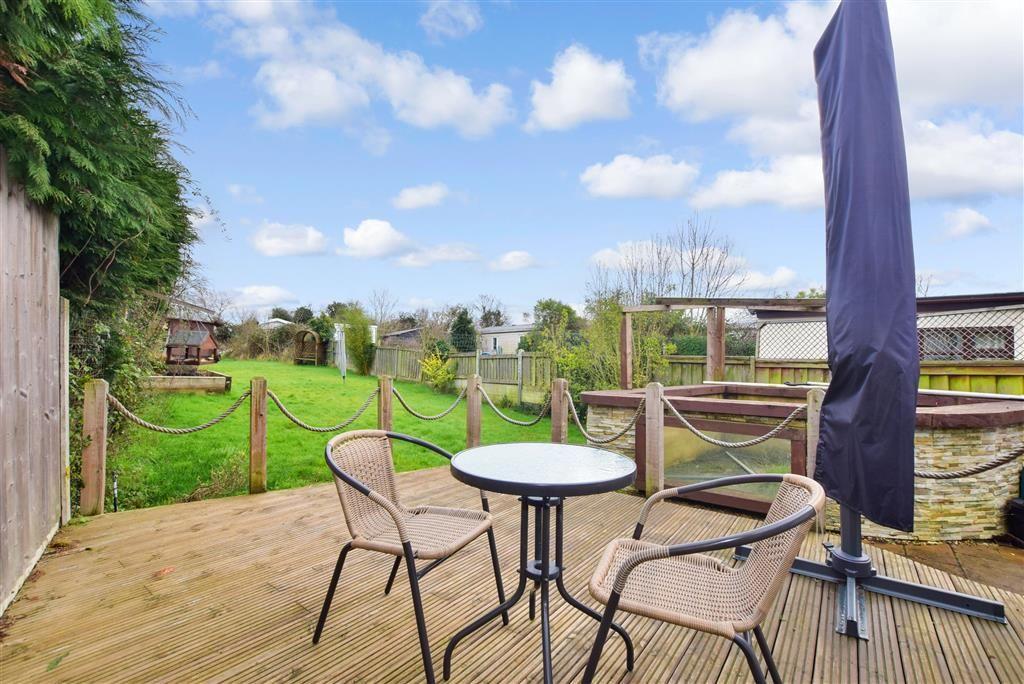 Property photo 1 of 11. Rear Garden