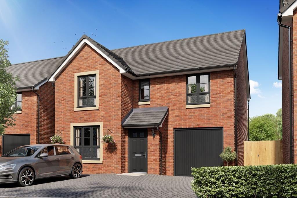 Property photo 1 of 10. Image Of The Dunbar CGI