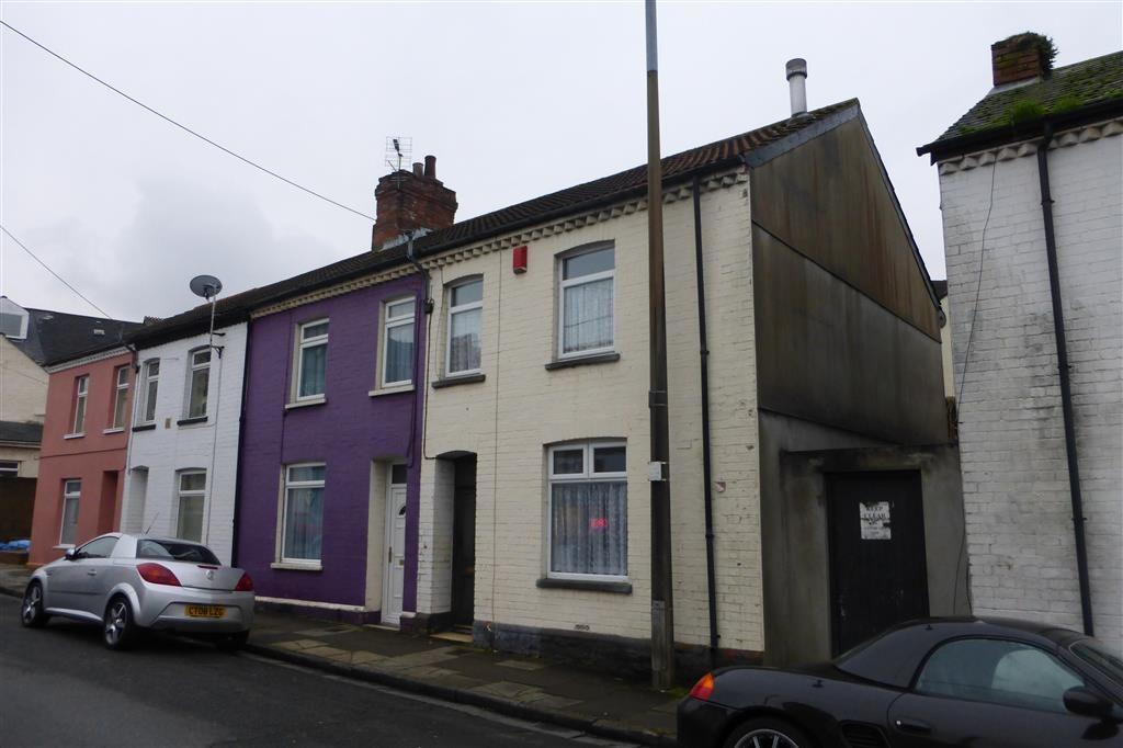 Property photo 1 of 8. Exterior