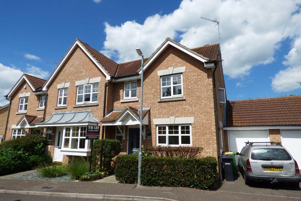 Property photo 1 of 12. Grosvenor Road, Rayleigh