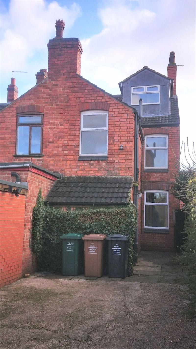 Property photo 1 of 24. Photo 16