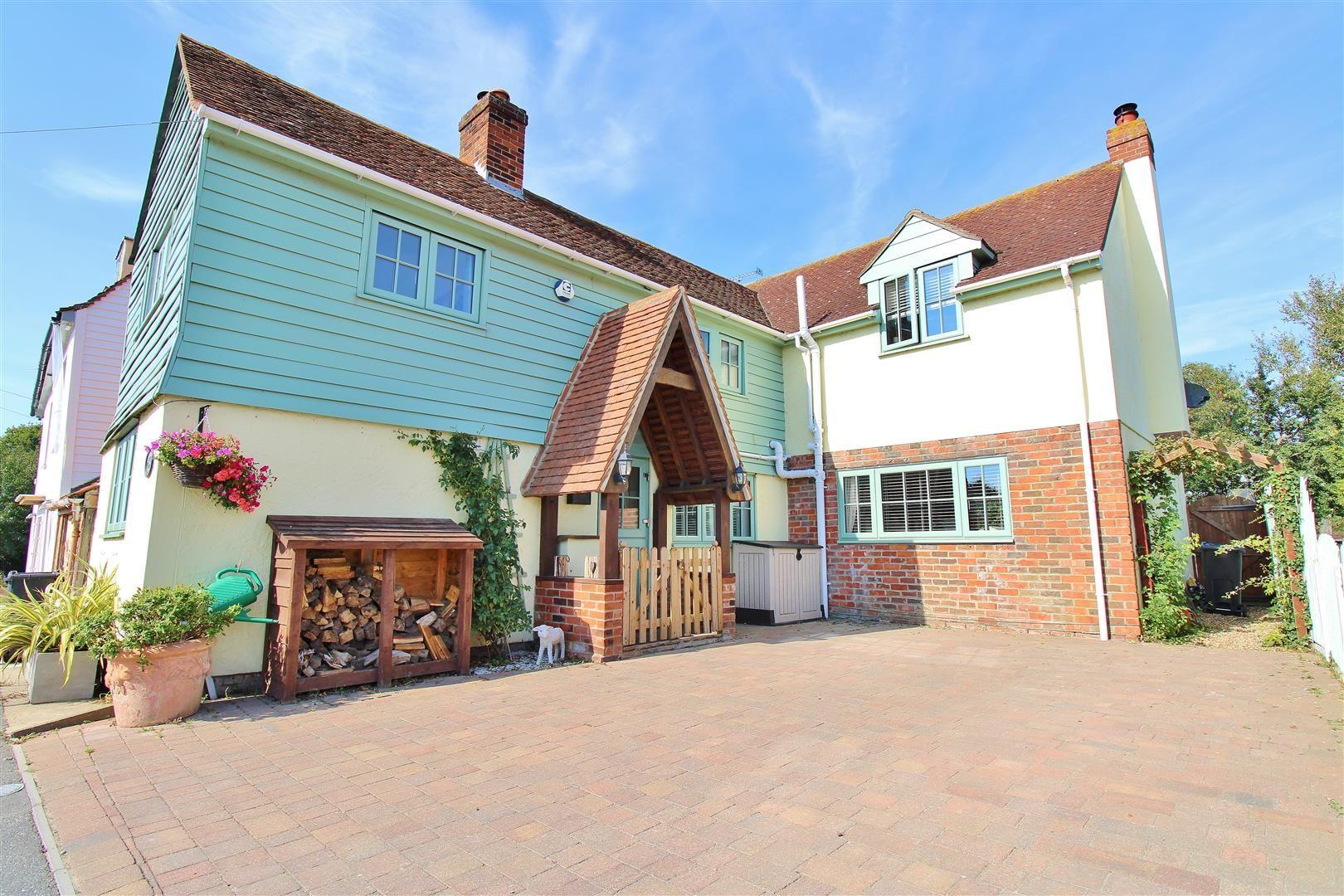Property photo 1 of 36. Img_5078.Jpg