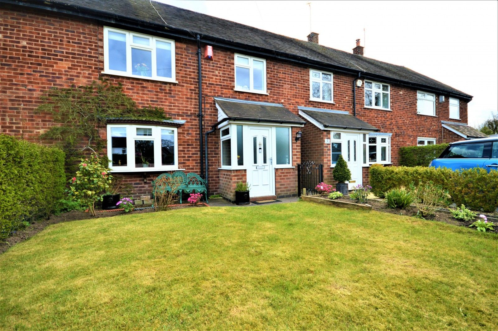 Property photo 1 of 15. Main Front Image (Main)