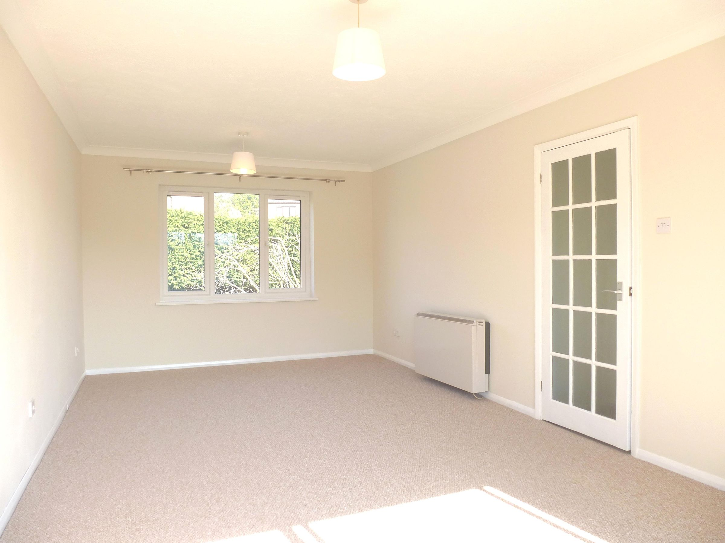 Property photo 1 of 7. Living Room