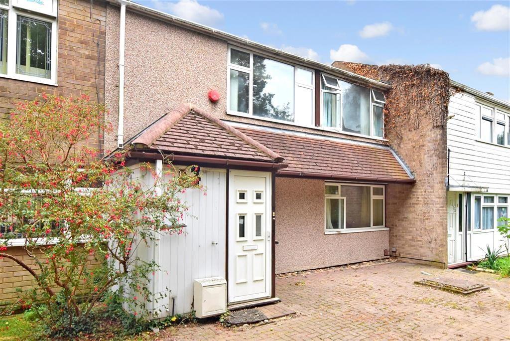 Property photo 1 of 10. External (Web)