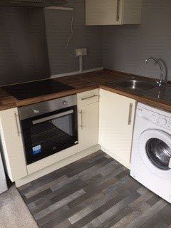 Property photo 1 of 7. One Bed Fully Furnished Flat