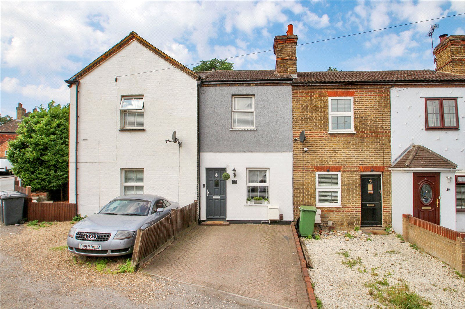 Property photo 1 of 14. Picture No. 23