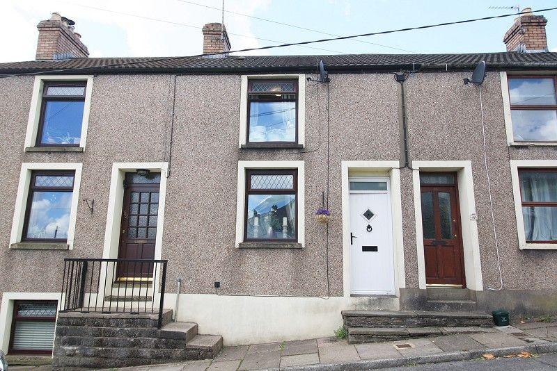 Property photo 1 of 23. Main