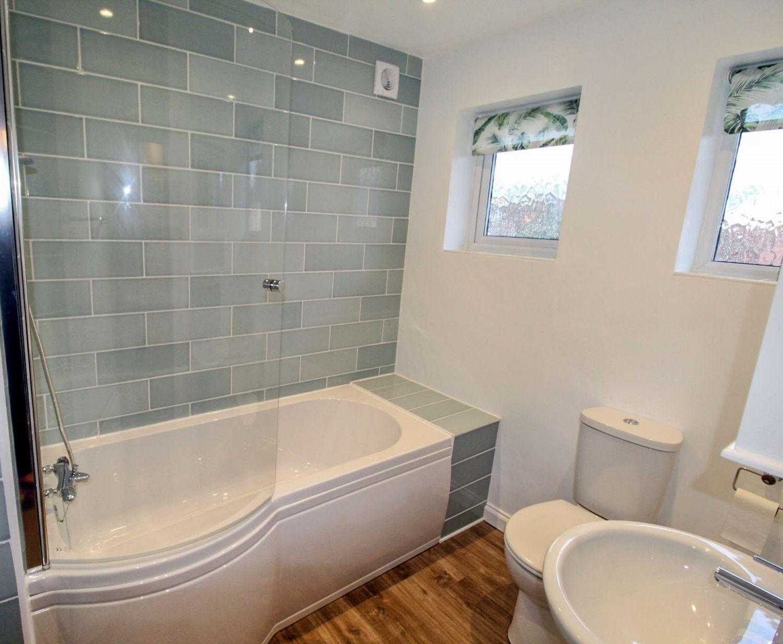 Property photo 1 of 6. Bathroom