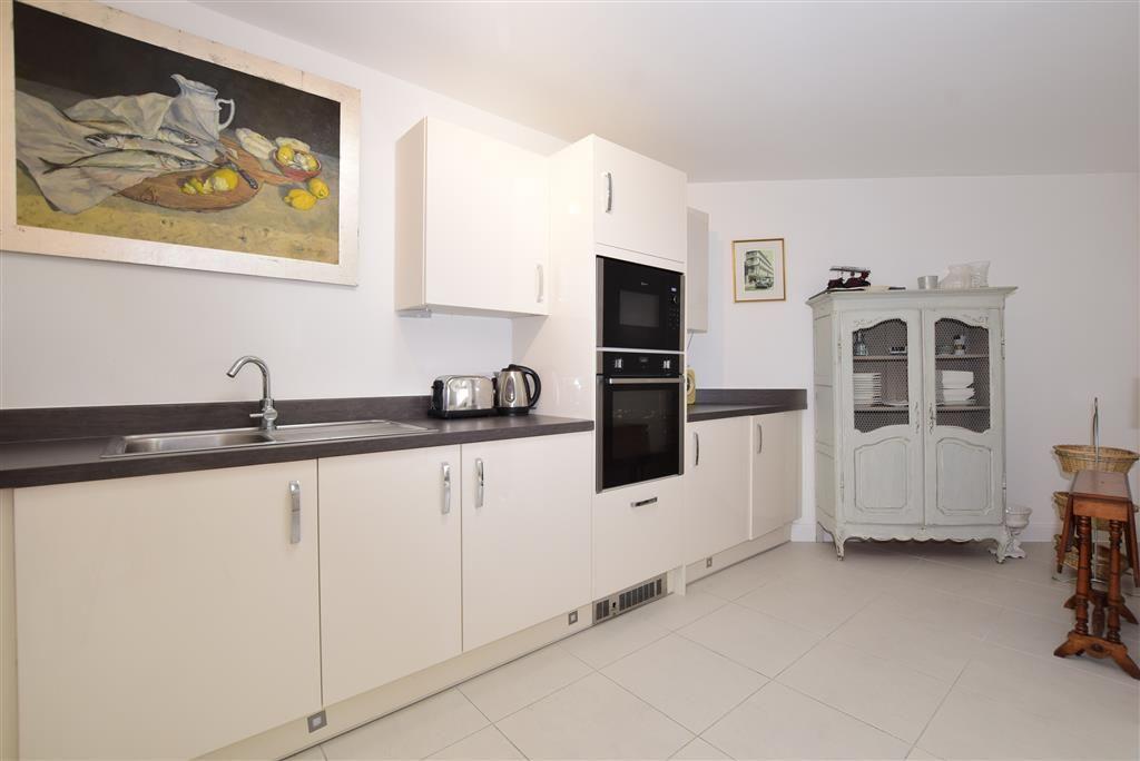 Property photo 1 of 11. Kitchen