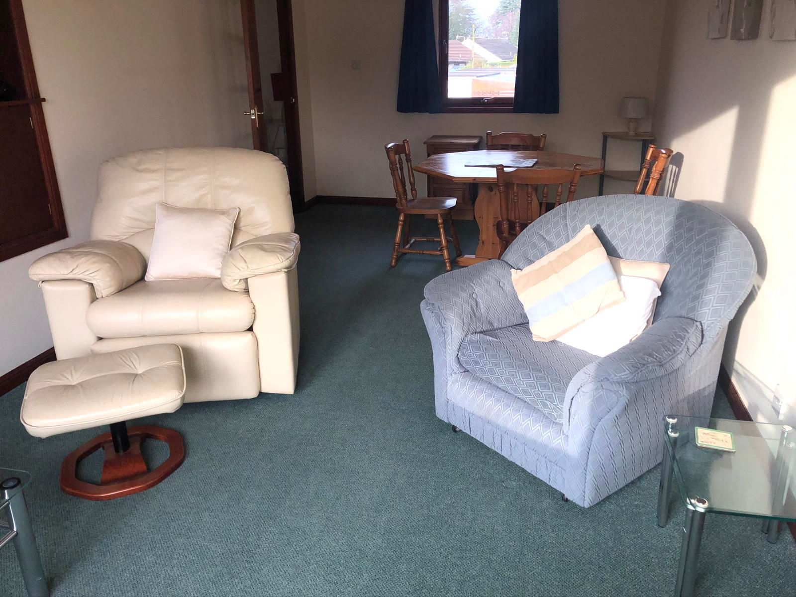 Property photo 1 of 19. Lounge Area