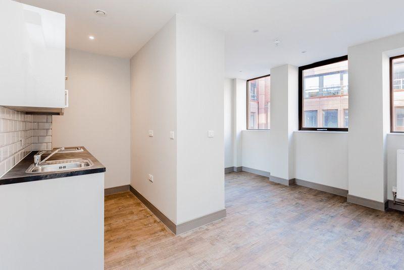 Property photo 1 of 12. Kitchen/Studio