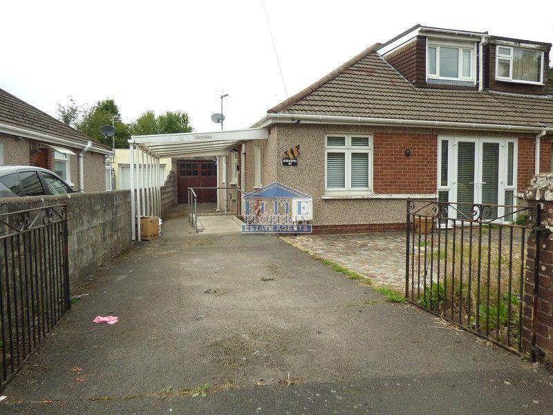 Property photo 1 of 17. Main
