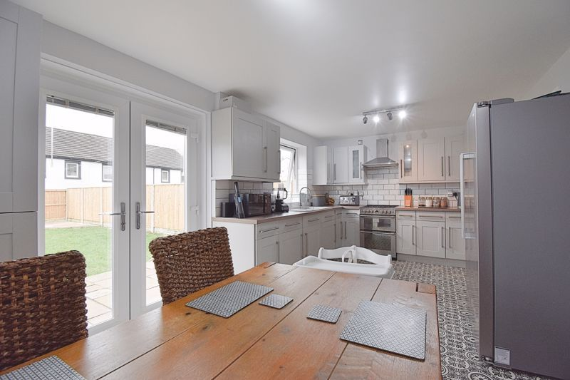 Property photo 1 of 12. Kitchen Diner