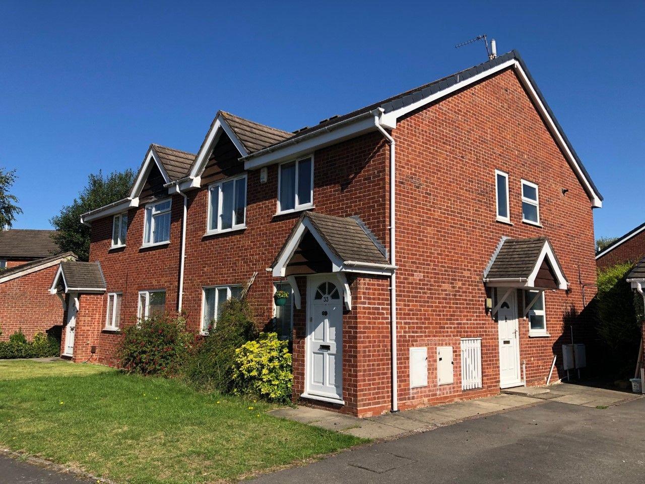 Property photo 1 of 4. Thumbnail_Img_9041