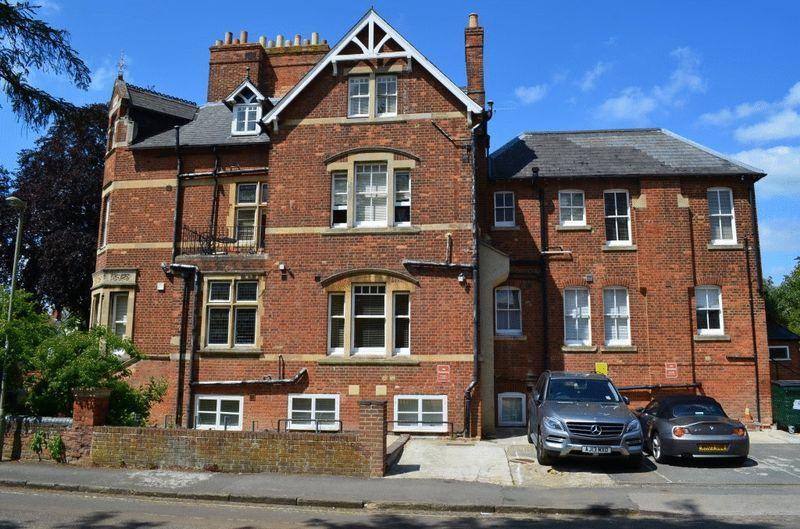 Property photo 1 of 27. Noa Residence