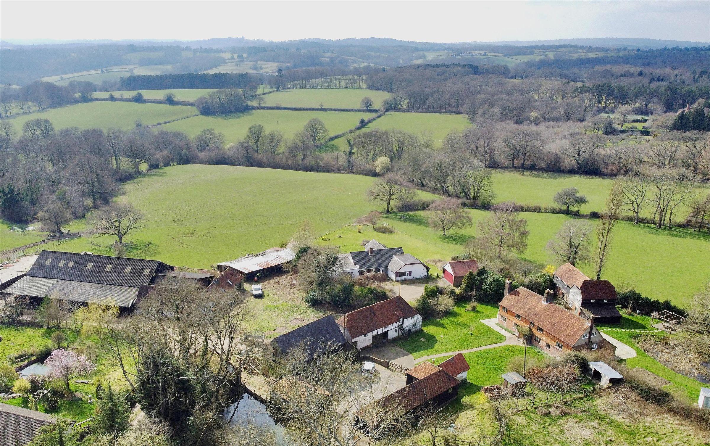 Property photo 1 of 20. Image