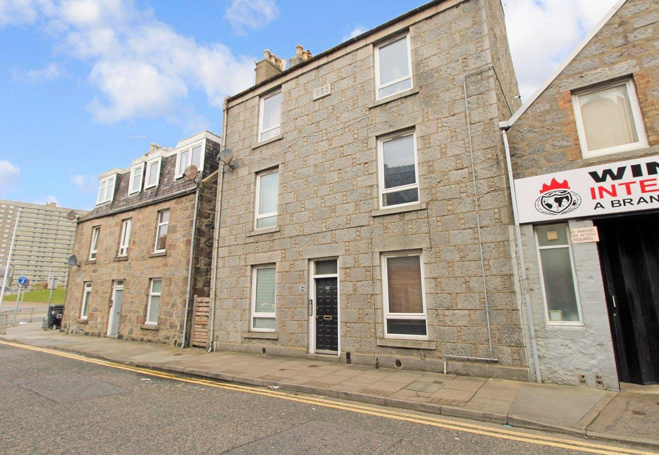 Property photo 1 of 18.