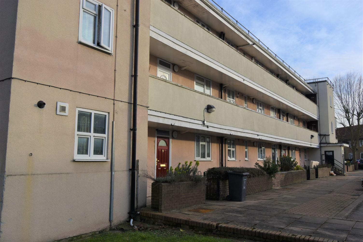 Property photo 1 of 5. External
