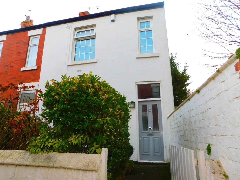 Property photo 1 of 16. Dscn0293.Jpg