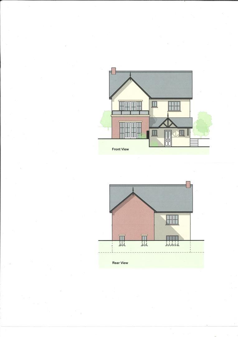 Property photo 1 of 6. 20210513165241281_0003.Jpg