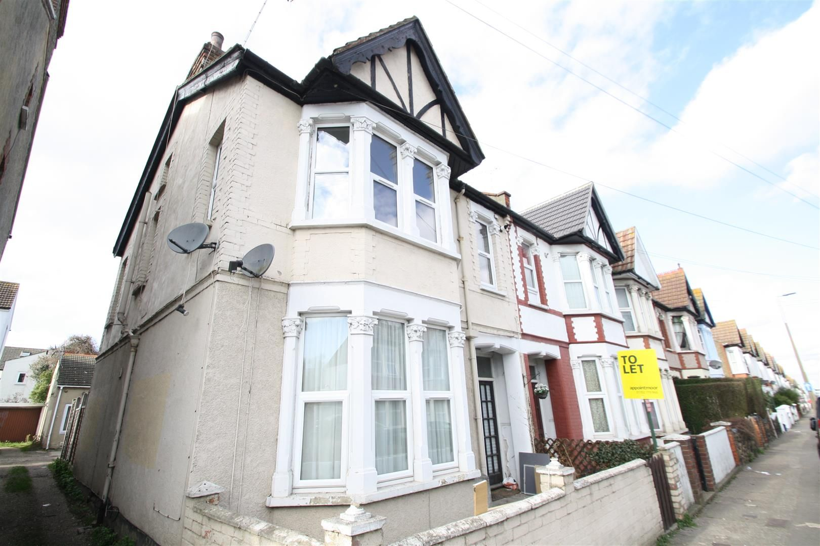 Property photo 1 of 7. Img_7530.Jpg