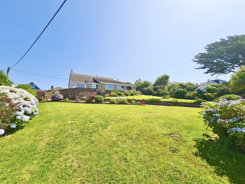 Property photo 1 of 12. 20210721_112605.Jpg